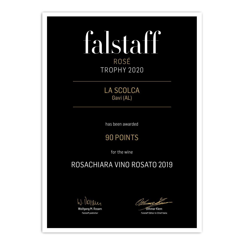 falstaff-2020-premi-lascolca-