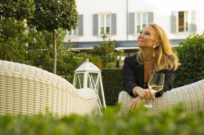 wine-news-rassegna-digital-lascolca