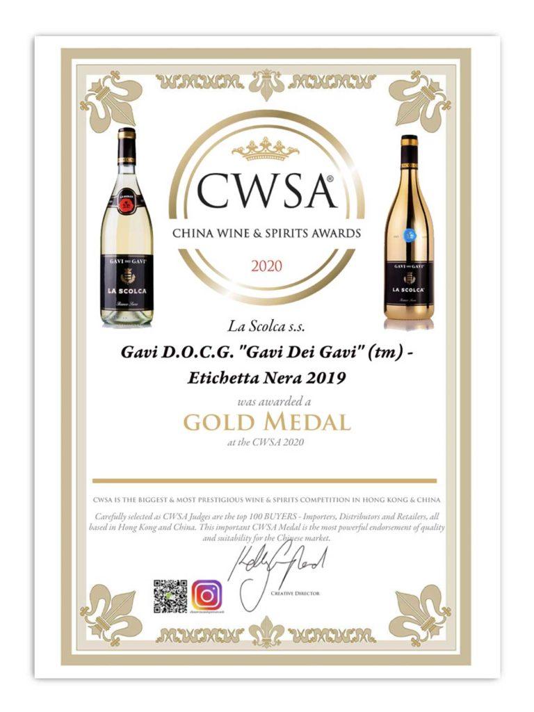 cwsa-awards-2020-lascolca