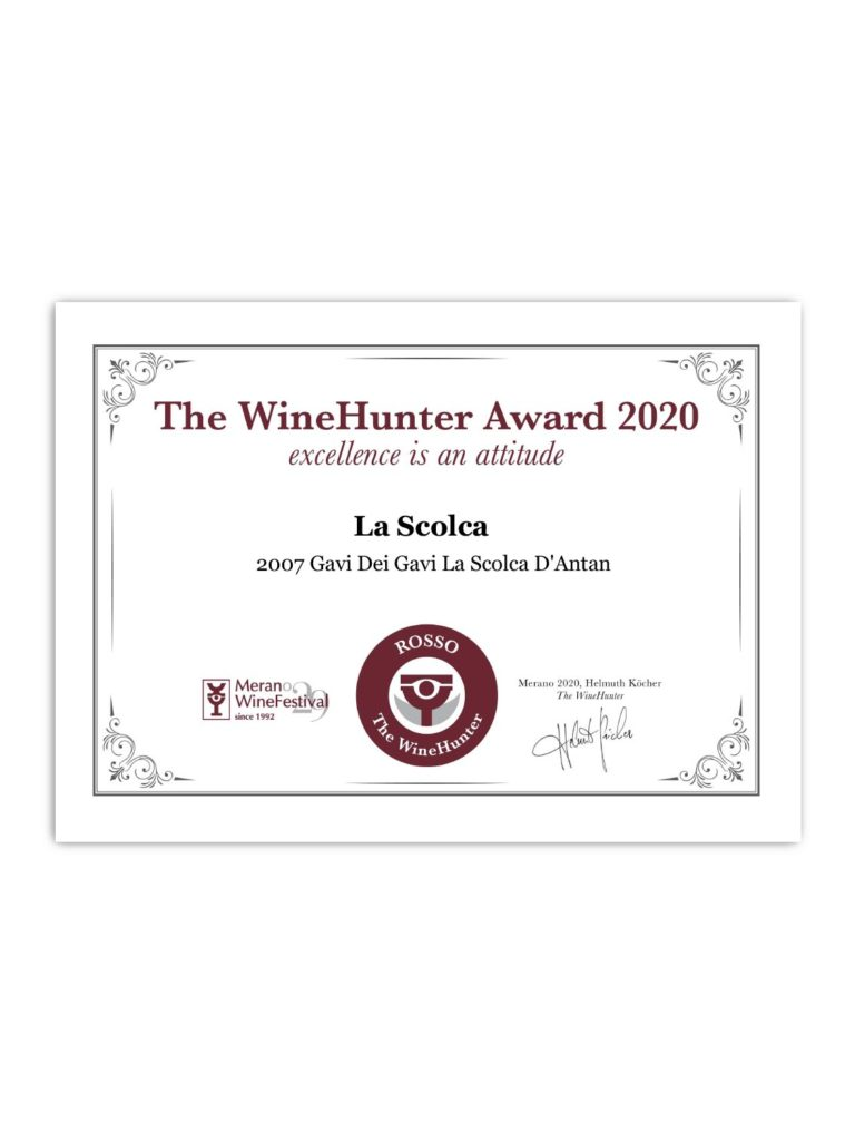 the-winehunter-awards-lascolca