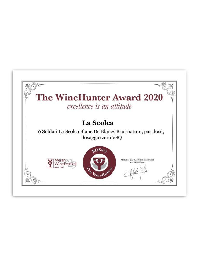 the-winehunter-awards-lascolca-blanc-de-blancs