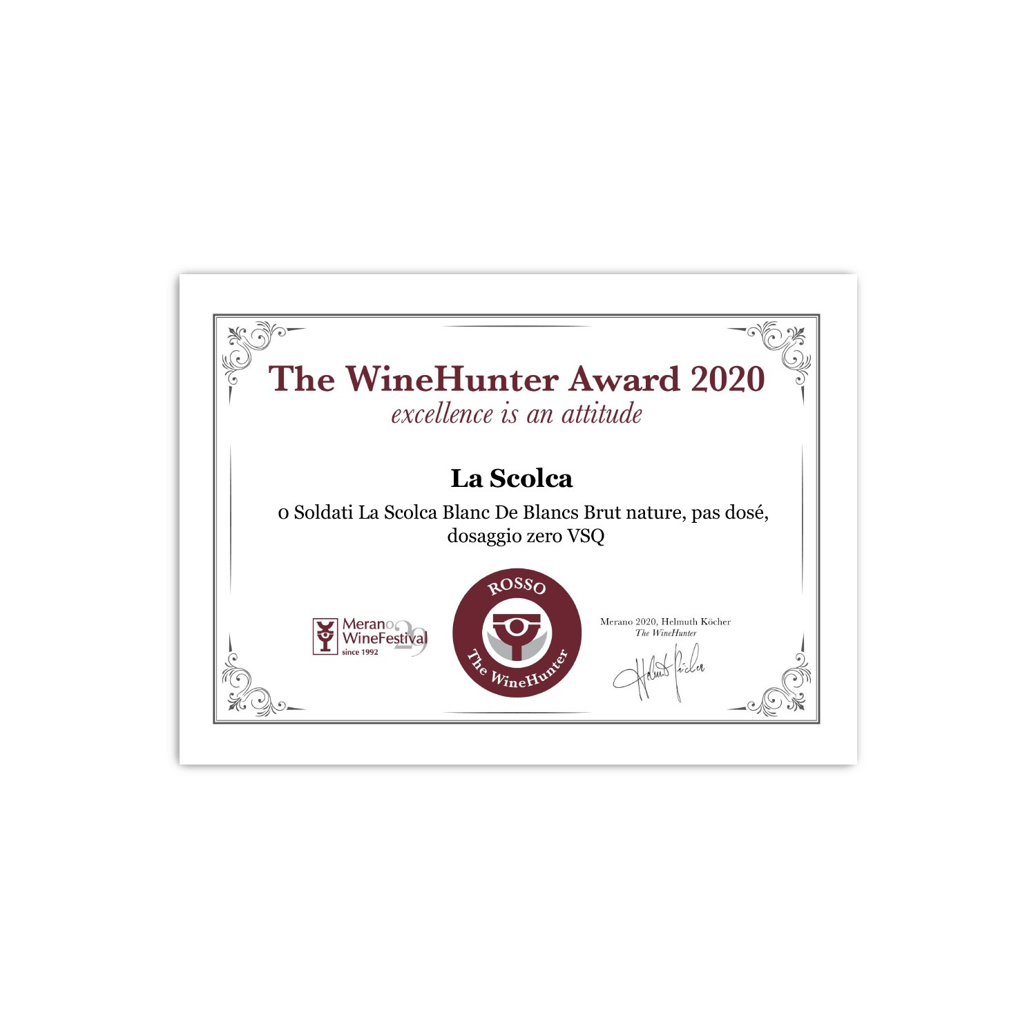 the-winehunter-awards-lascolca-blanc-de-blancs