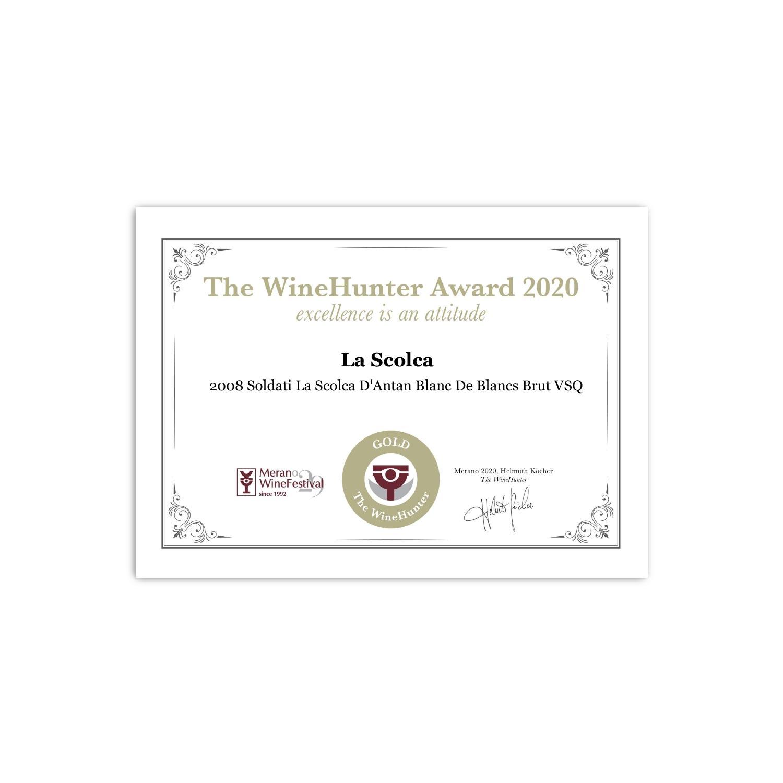 the-winehunter-awards-lascolca-brut-antan