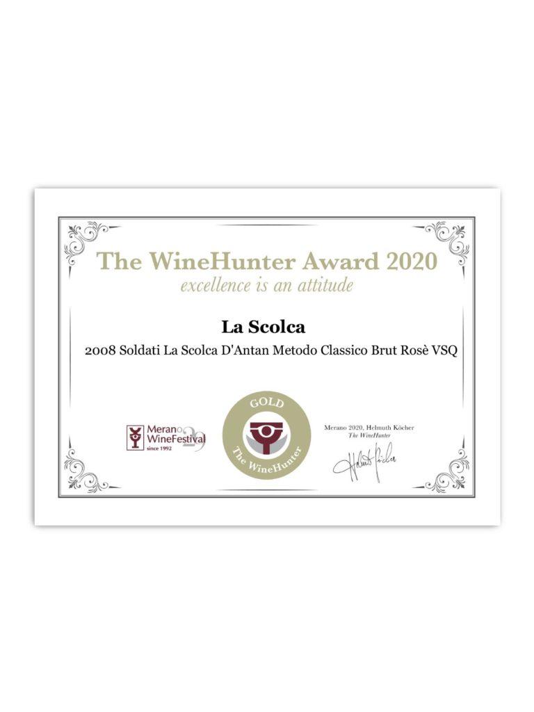 the-winehunter-awards-lascolca-brut-rose-antan