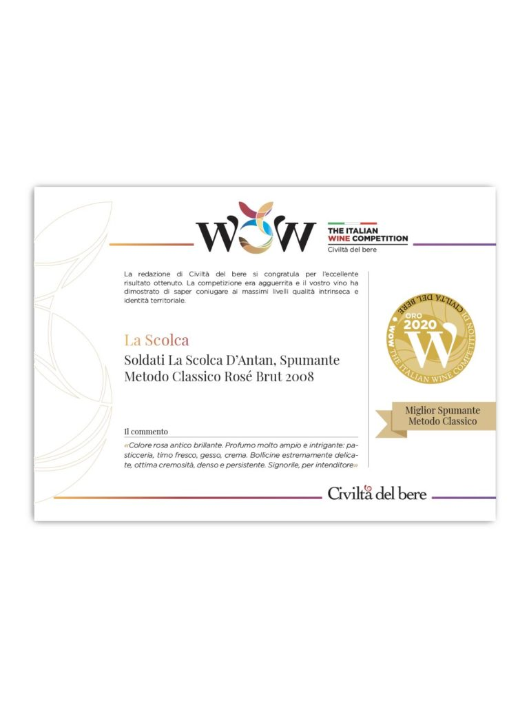 wow-awards-lascolca