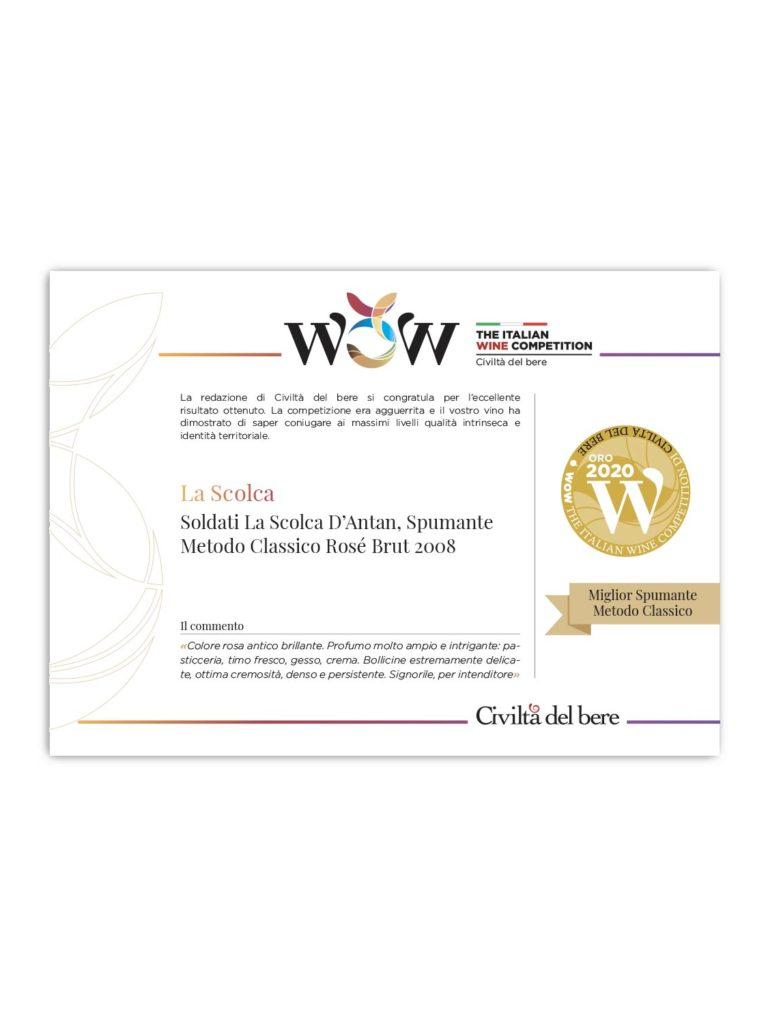 wow-awards-lascolca