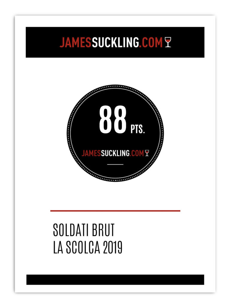 james-suckling-brut-lascolca-awards