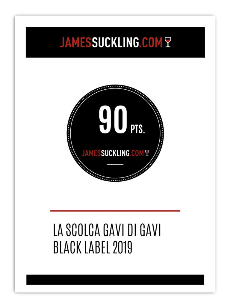 james-suckling-gavi-balck-label-lascolca-awards
