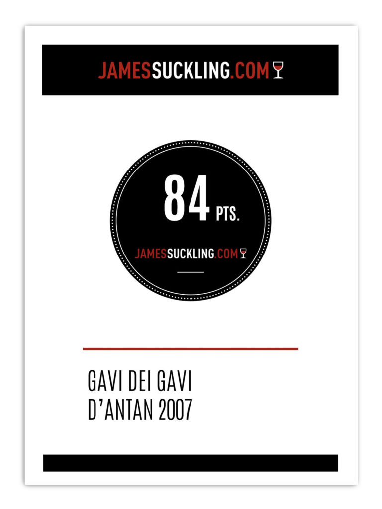 james-suckling-gavi-dei-gavi-dantan-lascolca-awards