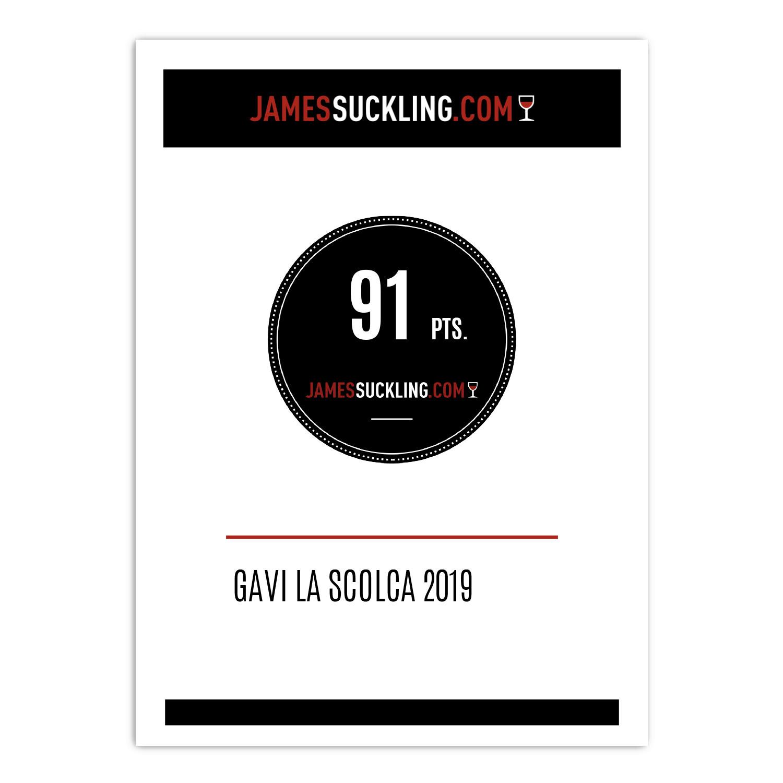james-suckling-gavi-lascolca-awards