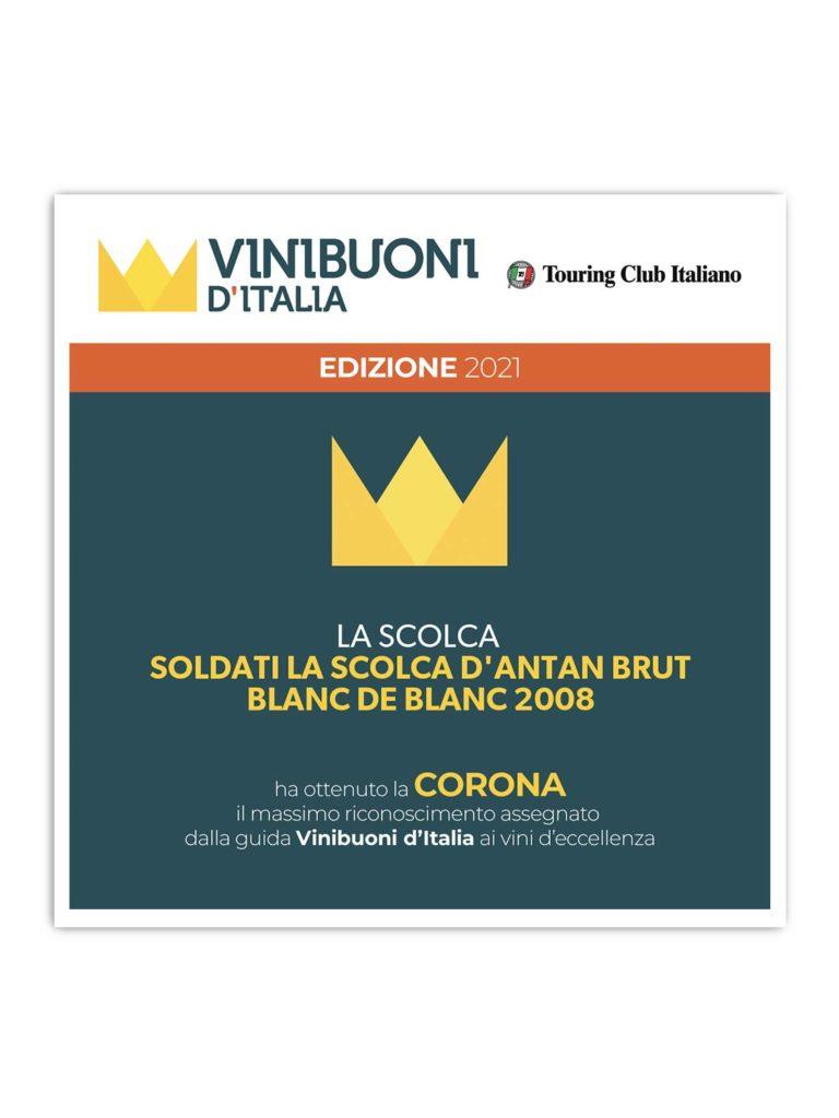 vinibuoni-2021-brut-antan-blanc-de-blancs-lascolca-awards