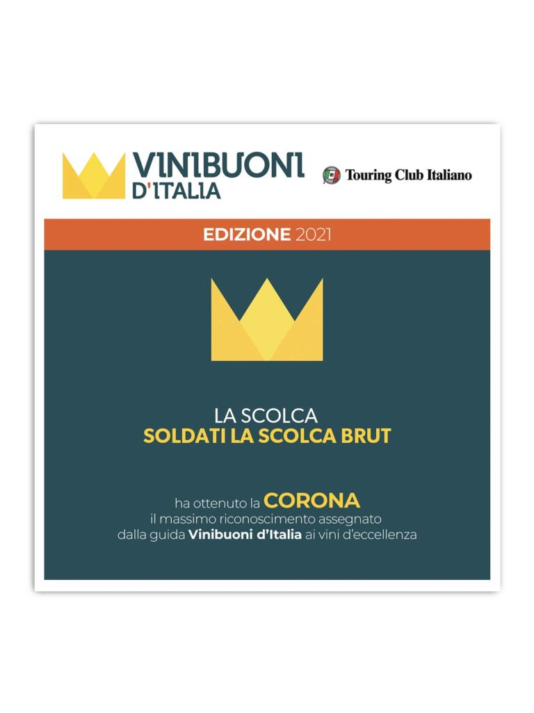 vinibuoni-2021-brut-lascolca-awards