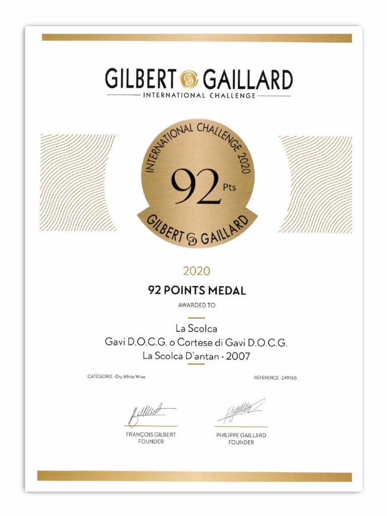 gilbert-gaillard-07