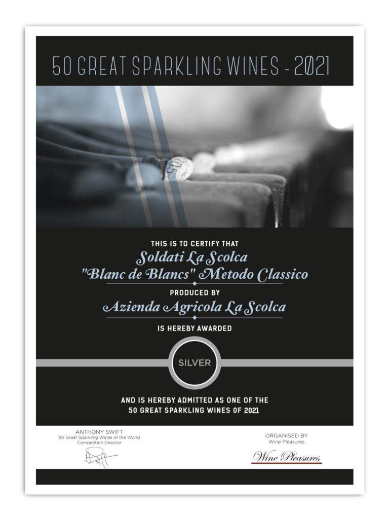 50-sparkling-wines-2021-awards-lascolca