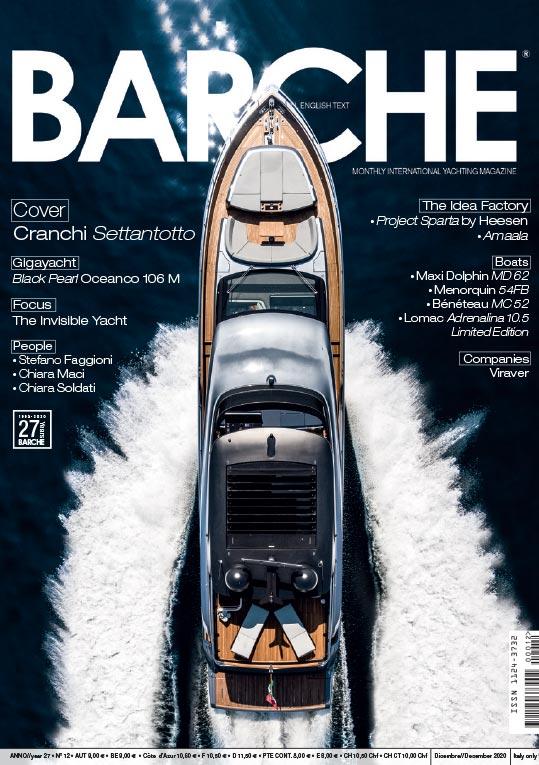 Barche-Dicembre-2020-copertina