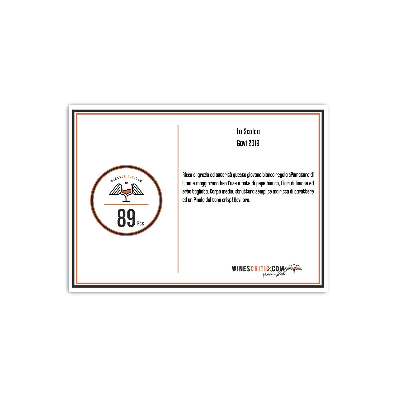 winescritics-awards-lascolca