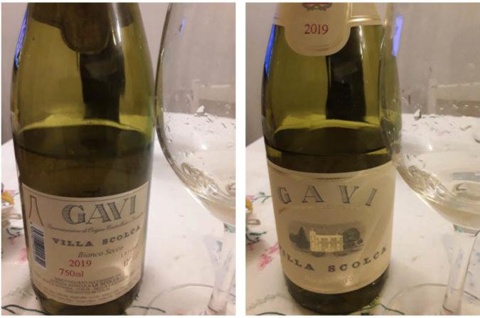 the-wine-companion