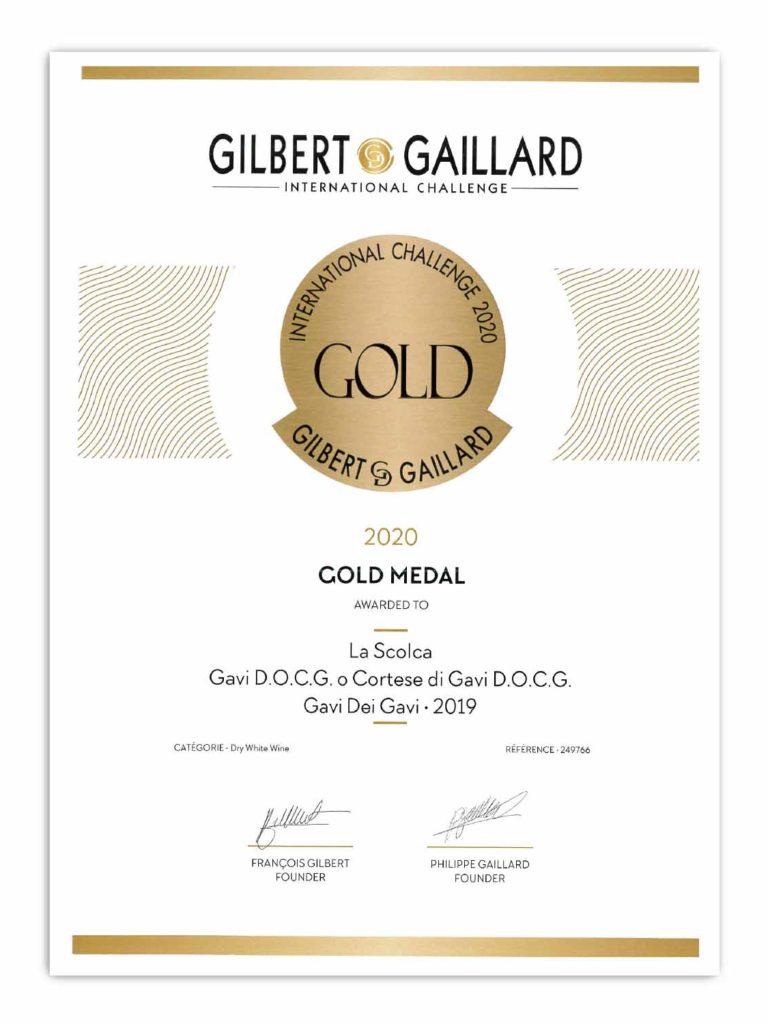 gilbert-gaillard-19