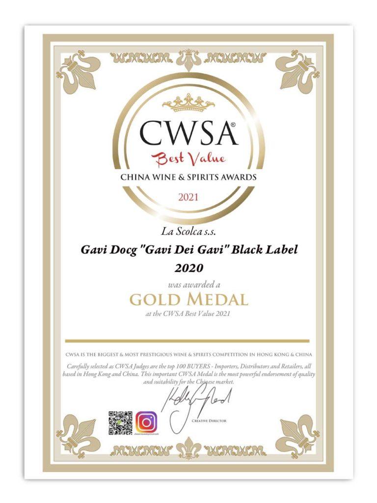 cswa-2021-lascolca-premi