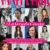 vanity-fair-marzo-2021-rassegna-stampa-lascolca