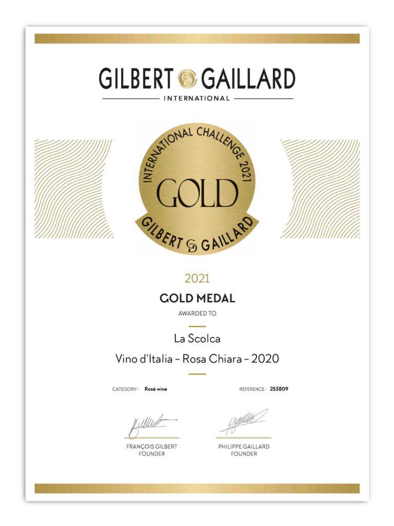 gilbert-gaillard-rosachiara