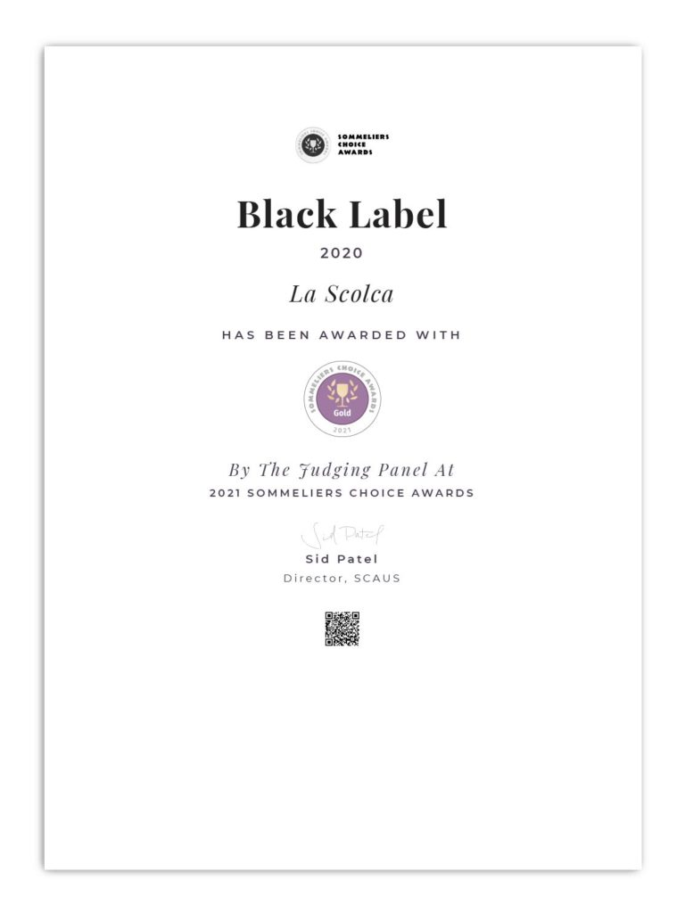 sommelier-choice-awards-black-label