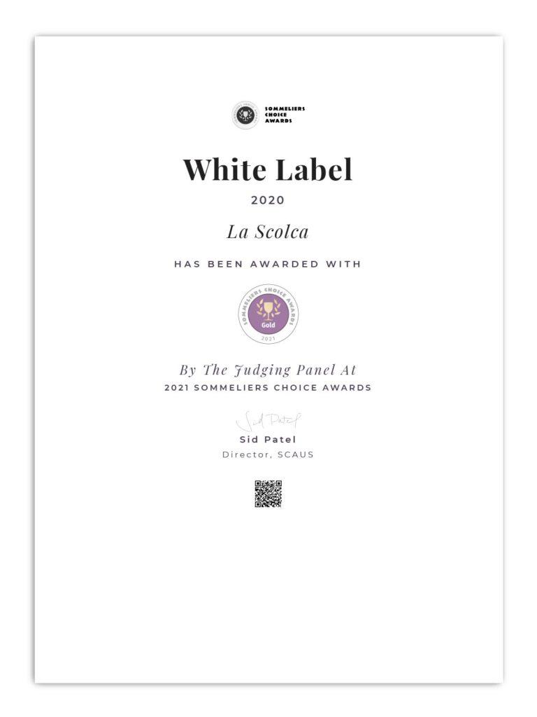 sommelier-choice-awards-white-label