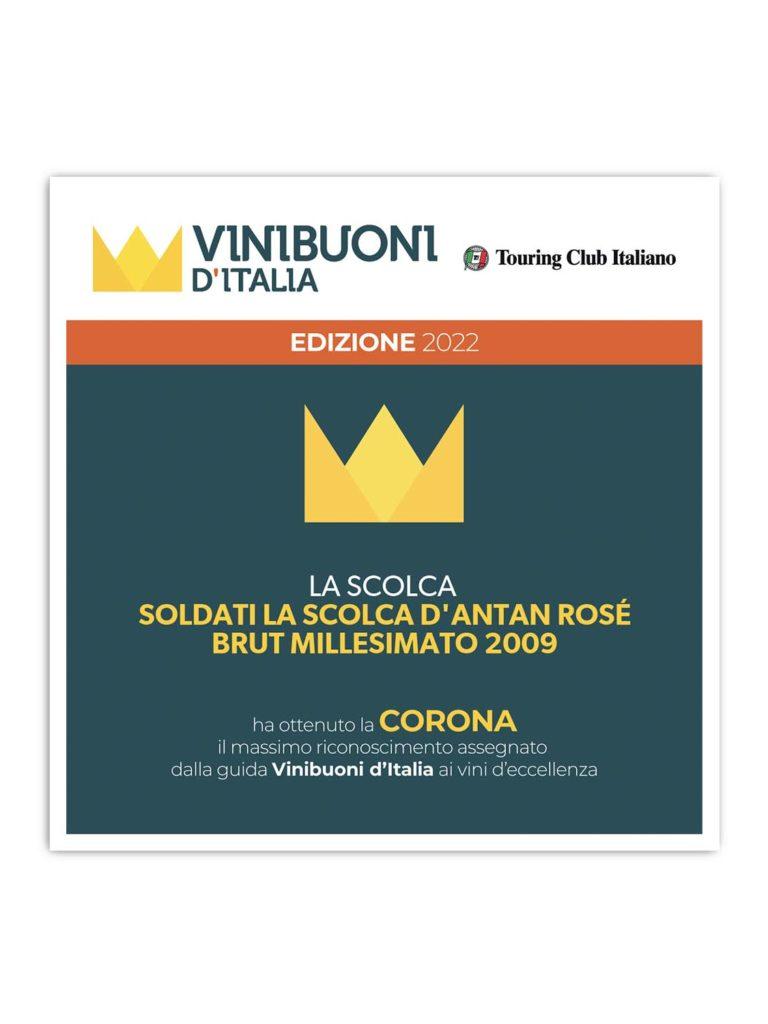 vini-buoni-2022-lascolca-brut-dantan-rose