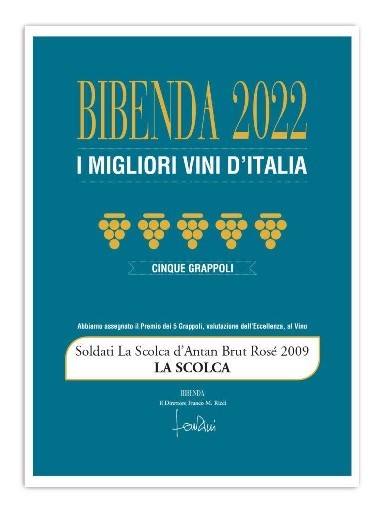 bibenda_2022_lascolca_premi