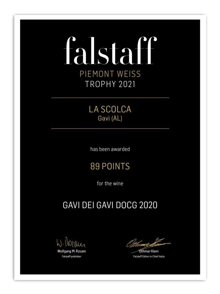 falstaff-2021-gavi-dei-gavi-lascolca
