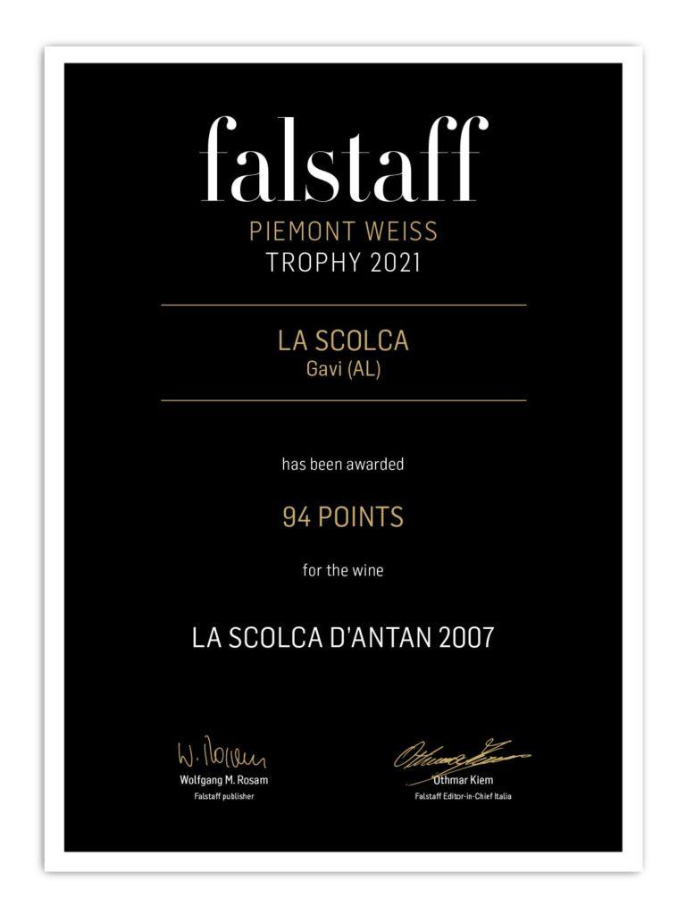 falstaff2021-lascolca-dantan